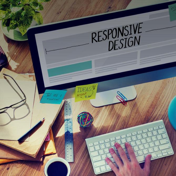 249_responsive-web-design-with-gradient