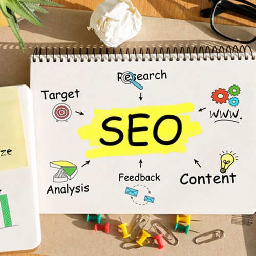 Search-Engine-Optimization-1